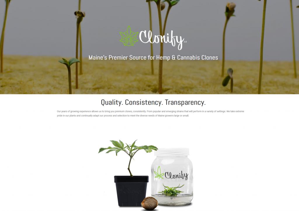 clonify_banner